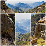 """""""Pano photography shows limit to DSLRs""""  © See-ming Lee; Creative Commons license"""