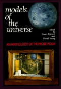 Models of the Universe book cover