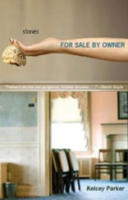 For Sale By Owner book cover